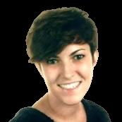Sonia Sánchez Marcos / Alumna