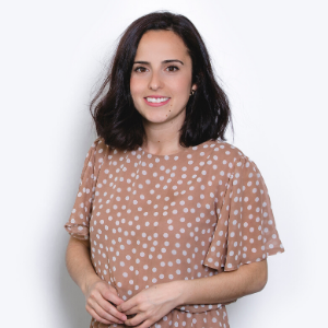 ALEXANDRA SANTAELLA / Account Services Lead & Senior Data Analyst en MERKLE | DIVISADERO