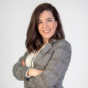 ANA MARÍA MARTÍN / Head of Customer Strategy en MERKLE | DIVISADERO