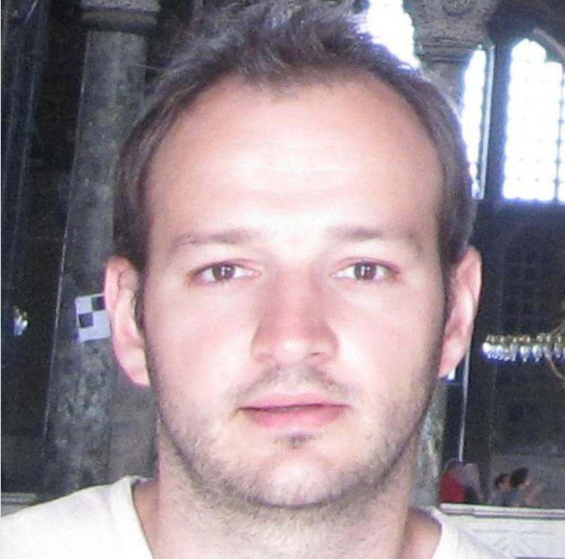 UNAI ROLDÁN / Head of Organizational Transformation en MASMOVIL
