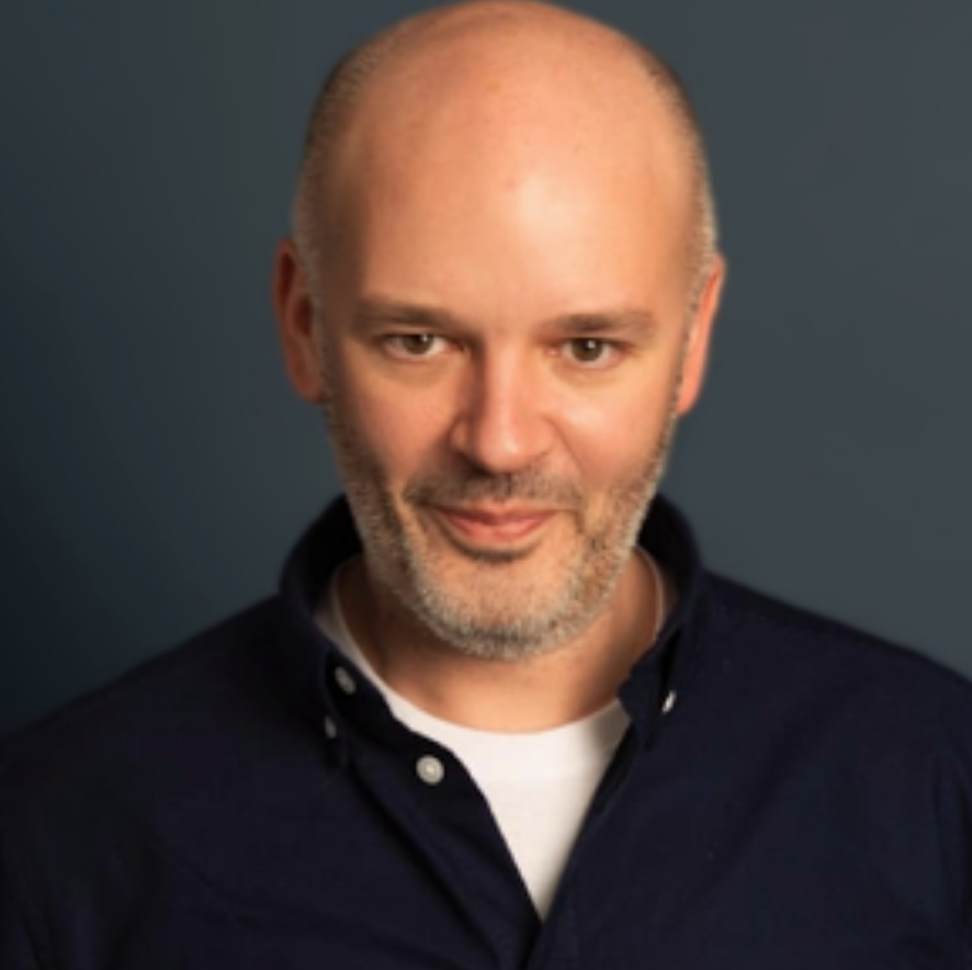 DANIEL SOLANA / Lead Product Designer en BBVA