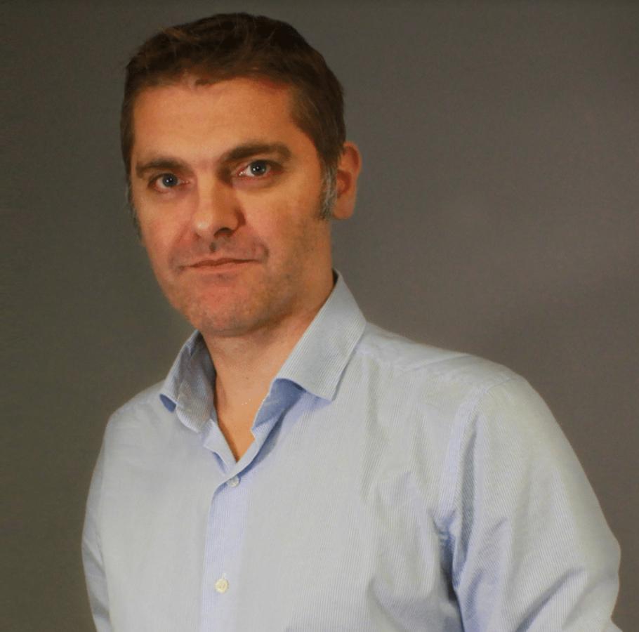 YANNICK RUBY / Director de Marketing Analytics en SECTOR ALARM GROUP