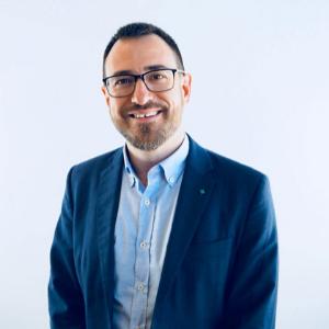 CARLOS MOLINA / VP Experience & Digital en IZO