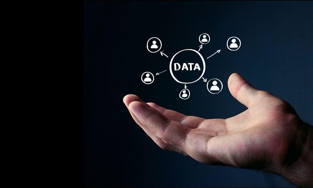 Data Driven & CRO Designer