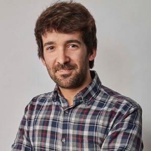 MANUEL BLANCO / Martech CRO Lead en VODAFONE ESPAÑA
