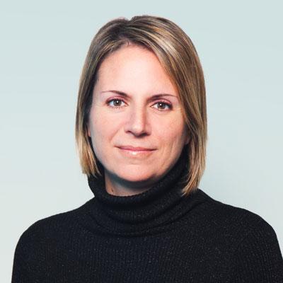 Marían Hurle