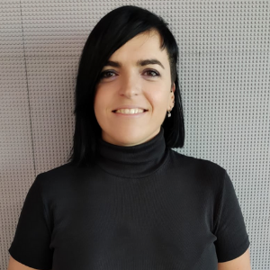 MISTI PEINADO / Head of Creative Technology Fullsix en HAVAS GROUP