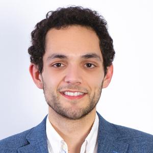 NICOLÁS LOZANO / New Capabilities Leader en MERKLE