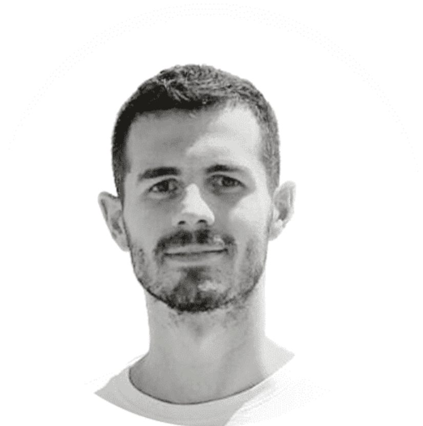 RAMÓN FERNÁNDEZ /Data Analytics Engineer en EL ARTE DE MEDIR