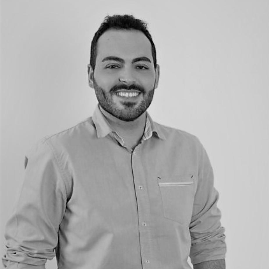 ROBERTO BALLESTER / Analista Digital Senior en MERKLE SPAIN