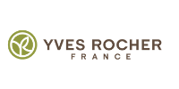Ives Rocher