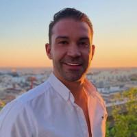 CARLOS ROJAS / MadTech Lead – Senior Manager en ACCENTURE INTERACTIVE