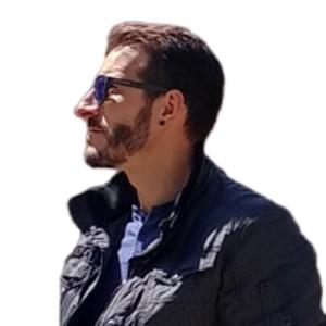 JUAN CARLOS GONZÁLEZ / Profesor